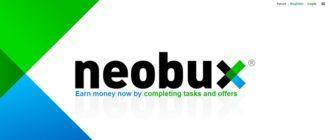 Neobux com