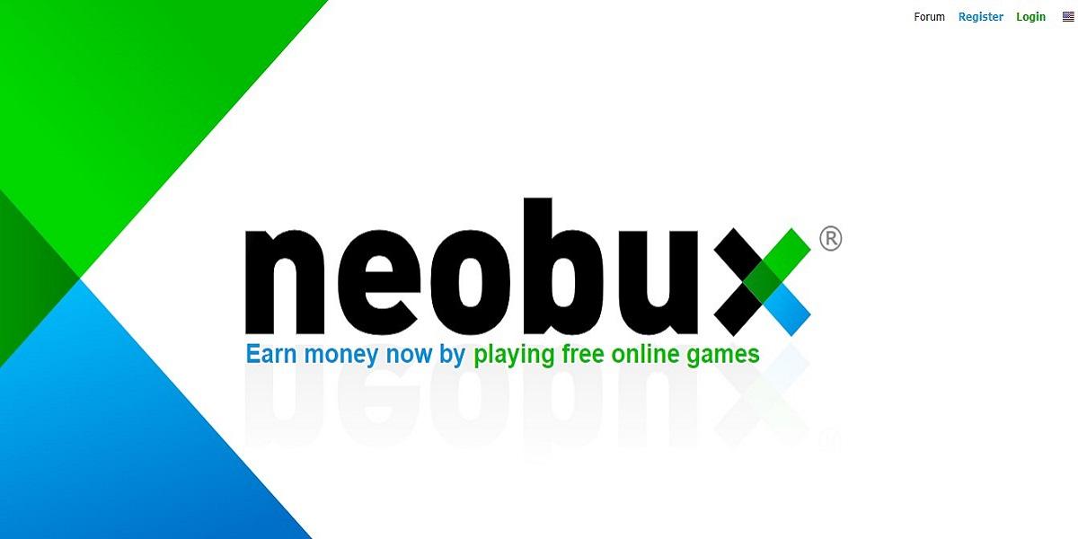 Neobux